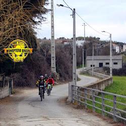 BTT-Amendoeiras-Castelo-Branco (159).jpg