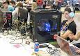 Campus Party 2015-195.jpg