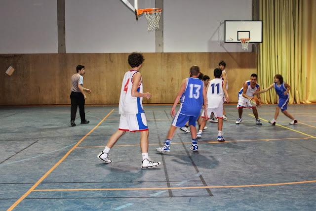 Cadete Mas 2011/12 - IMG_2706.JPG