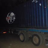 2nd Container Offloading - jan9%2B167.JPG