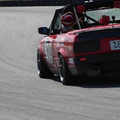 RVA Graphics & Wraps 2018 National Championship at NCM Motorsports Park - IMG_9309.jpg