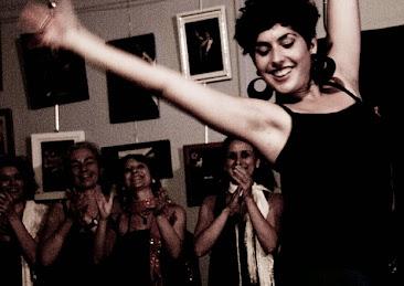 21 junio autoestima Flamenca_274S_Scamardi_tangos2012.jpg