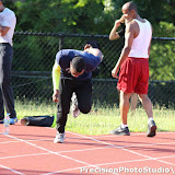 All-Comer Track meet - June 29, 2016 - photos by Ruben Rivera - IMG_0231.jpg