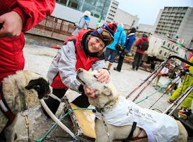 Iditarod2015_0110.JPG