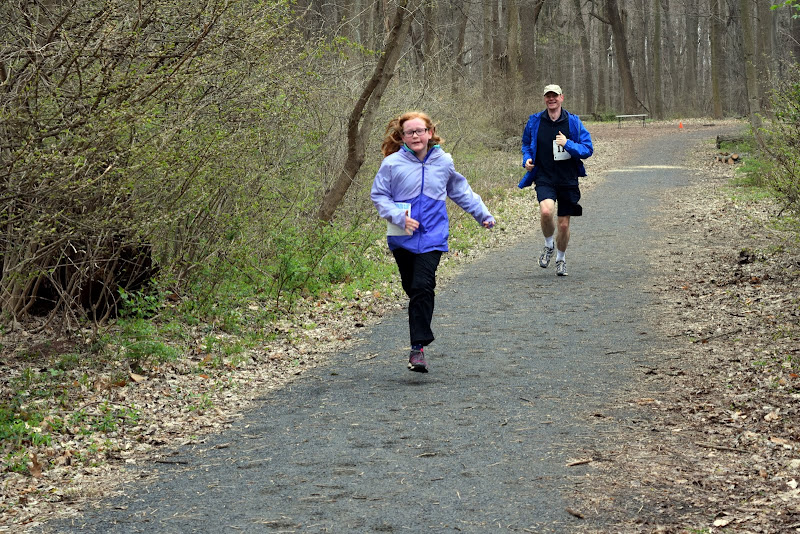Spring 2016 Run at Institute Woods - DSC_0054.JPG
