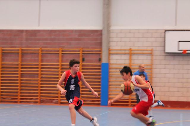 Infantil Mas Rojo 2013/14 - IMG_5881.JPG