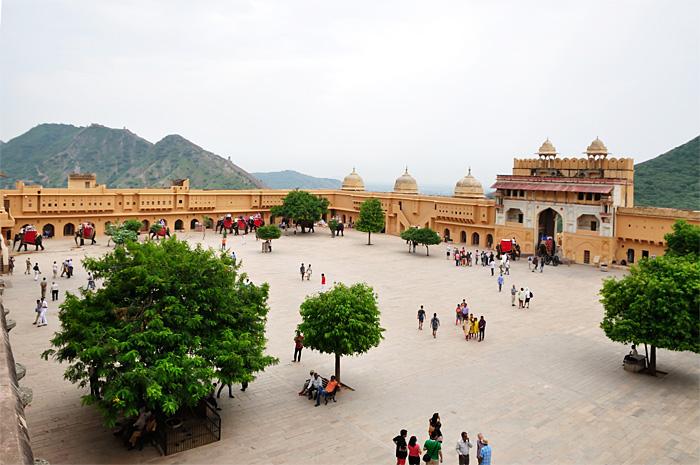 Jaipur23.JPG