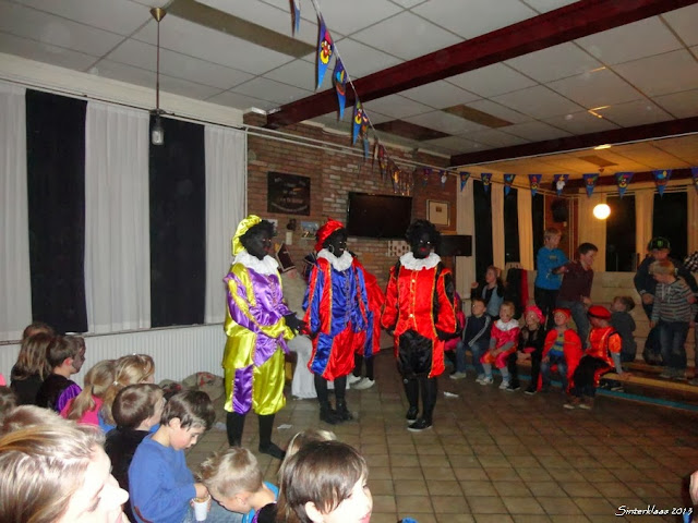 Sinterklaas 2013 - Sinterklaas201300156.jpg