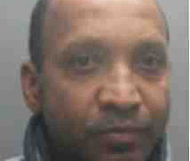 A Man Who Pretended To Be A Taxi Driver Has Been Jailed For Four Years For Sexually Assaulting A Girl In Hemel Hempstead