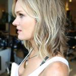 ash blonde bob hairstyles trends 2016