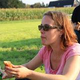 Burendag 2011 - IMG_6688.JPG