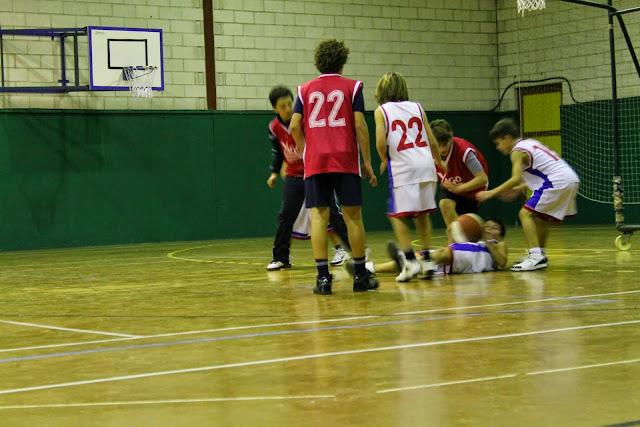 Alevín Mas 2011/12 - IMG_0262.JPG