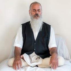 Master-Sirio-Ji-USA-2015-spiritual-meditation-retreat-3-Driggs-Idaho-058.jpg