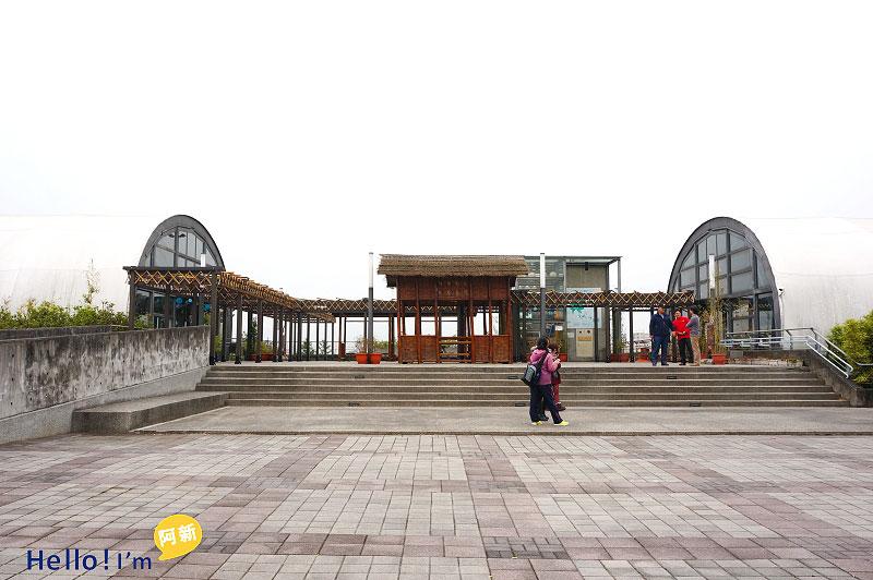 竹文化園區-2