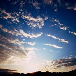 Master-Sirio-Ji-USA-2015-spiritual-meditation-retreat-3-Driggs-Idaho-153.jpg