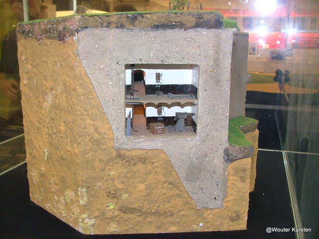 Loncin 2008 - DSCF7301.JPG