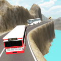 /de/bus-speed-driving-3d