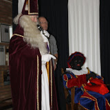 Sinterklaas 2011 - sinterklaas201100012.jpg