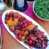 Cuisine - IMG_20150516_174327.jpg