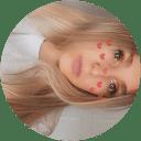 Abby Jenns