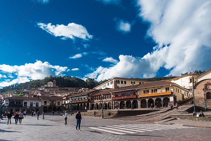 Cusco07.jpg
