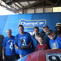 ChampCar 24-Hours at Nelson Ledges - Awards - IMG_8833.jpg