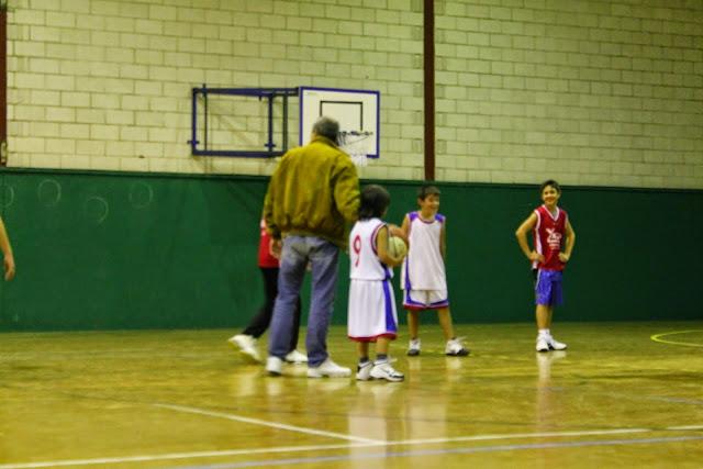 Alevín Mas 2011/12 - IMG_0278.JPG