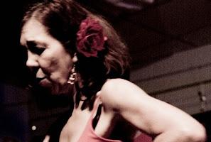 21 junio autoestima Flamenca_267S_Scamardi_tangos2012.jpg