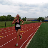June 25, 2015 - All-Comer Track and Field at Princeton High School - BestPhoto_20150625_205744_1.jpg