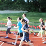 June 12 - 2013 Princeton Community Mile - IMG_3758-PANO.jpg
