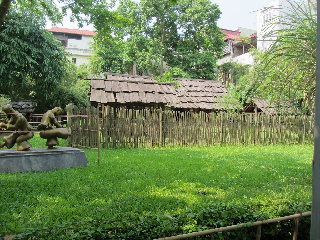 0045Museum_Of_Ethnology