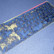 Hackeyboard PCB making 100.JPG