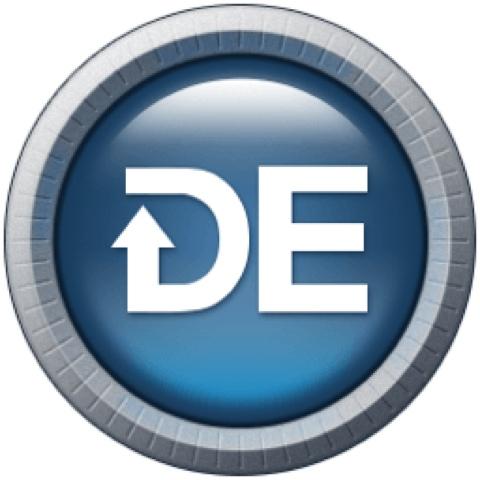 blogger-image-291792755 Download Driver Easy PRO v5.1.4 Crack Technology