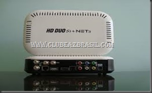 FREESATELITALHD HD DUO S3