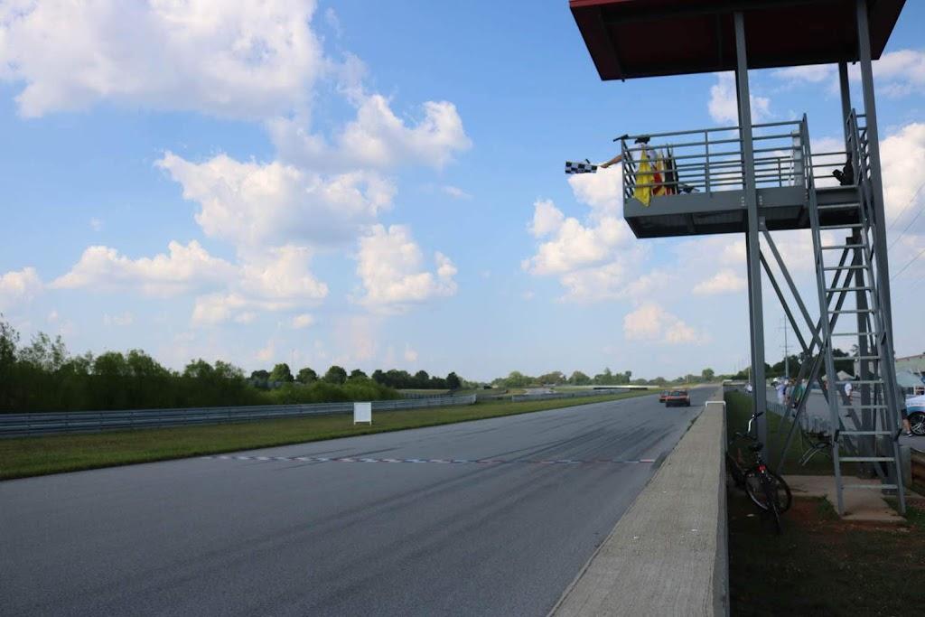 RVA Graphics & Wraps 2018 National Championship at NCM Motorsports Park Finish Line Photo Album - IMG_0169.jpg