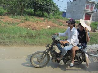 0010The_Road_to_Mai_Chau