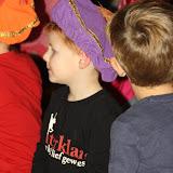 Sinterklaas 2011 - sinterklaas201100067.jpg