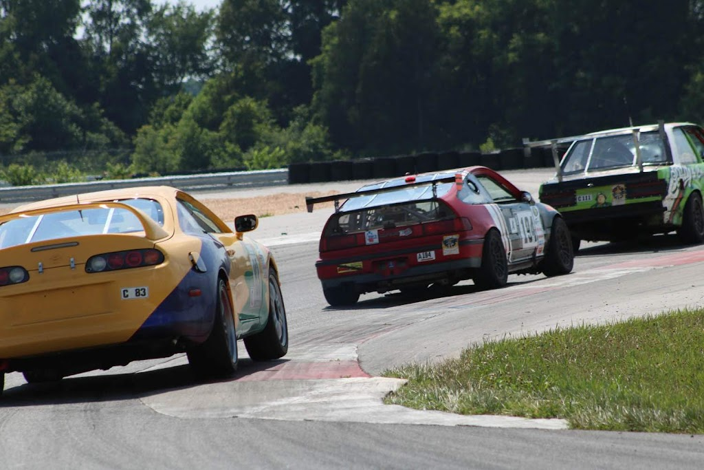 RVA Graphics & Wraps 2018 National Championship at NCM Motorsports Park - IMG_9593.jpg