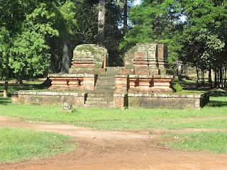 0003Angkor_Wat