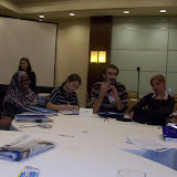 IVLP 2010 - Worshop on NGO Management - 100_0474.JPG