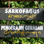 0438_Indonesien_Limberg.JPG