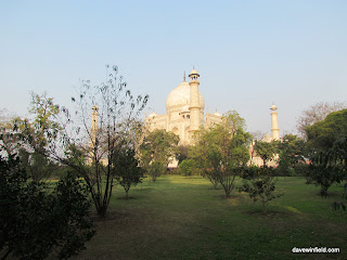 0580The Taj Mahal