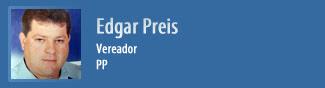 Edgar Preis