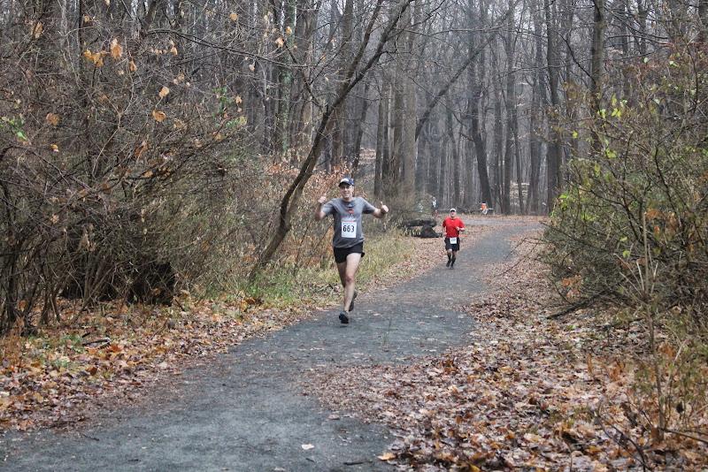 2014 IAS Woods Winter 6K Run - IMG_6277.JPG