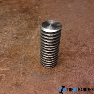 threaded_rod_sanded_on_tops.jpg
