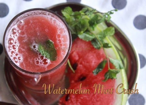 Watermelon Mint Crush3