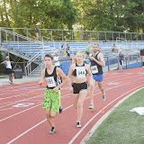 May 25, 2016 - Princeton Community Mile and 4x400 Relay - DSC_0122.JPG