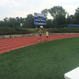 June 11, 2015 All-Comer Track and Field at Princeton High School - IMG_0022.jpg
