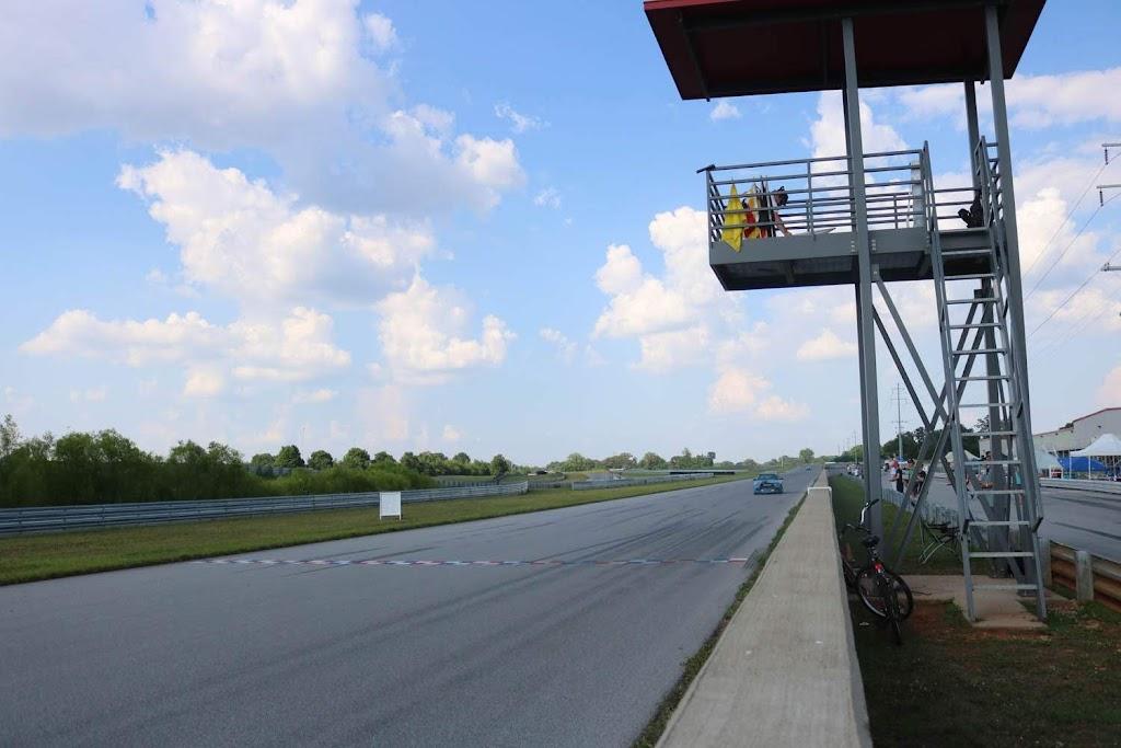 RVA Graphics & Wraps 2018 National Championship at NCM Motorsports Park Finish Line Photo Album - IMG_0085.jpg