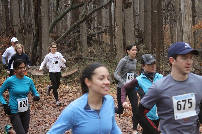 2014 IAS Woods Winter 6K Run - IMG_5889.JPG